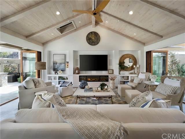 23812 Salvador Bay, Dana Point, CA 92629 (#LG21096796) :: Mint Real Estate