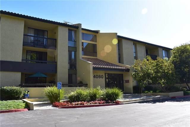 4080 Via Marisol #232, Monterey Hills, CA 90042 (#PF21097031) :: Powerhouse Real Estate