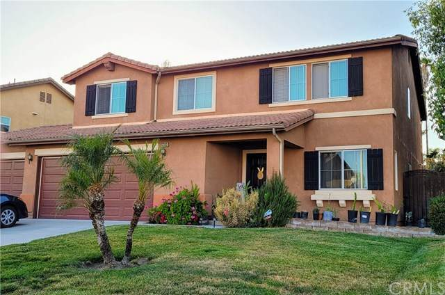 12382 Mesa Grove Dr Drive, Riverside, CA 92503 (#IG21097122) :: The Costantino Group | Cal American Homes and Realty