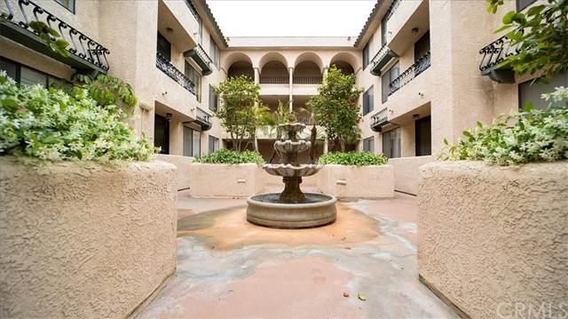 28006 S Western Avenue #162, San Pedro, CA 90732 (#CV21097089) :: Compass