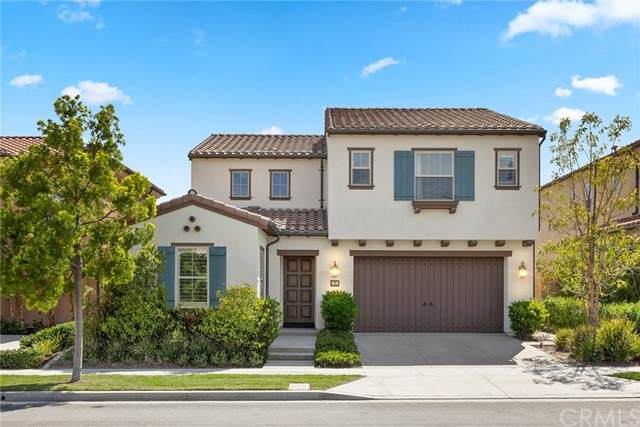 74 Kimbal, Irvine, CA 92620 (#OC21097172) :: Power Real Estate Group