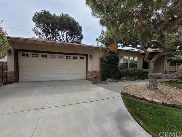 5633 Newbury Avenue, San Bernardino, CA 92404 (#PW21097279) :: Mainstreet Realtors®