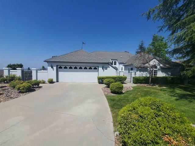 1959 La Plaza Drive, San Marcos, CA 92078 (#NDP2105002) :: Power Real Estate Group