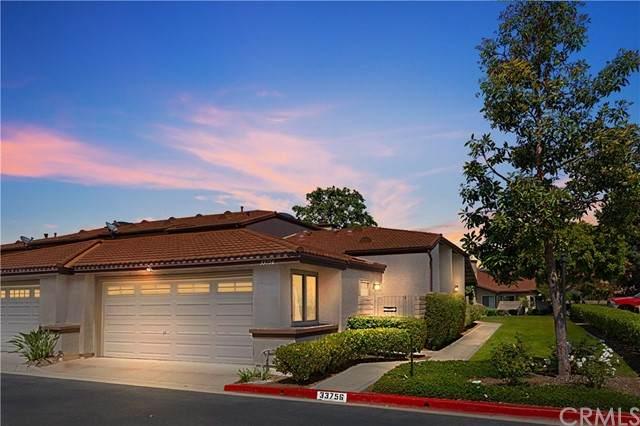 33756 Bayside Lane #239, Dana Point, CA 92629 (#LG21092408) :: Legacy 15 Real Estate Brokers