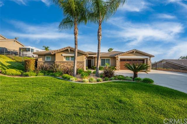 35971 Bella Vista Drive - Photo 1