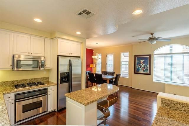2704 Villas Way, San Diego, CA 92108 (#PTP2103123) :: Mainstreet Realtors®
