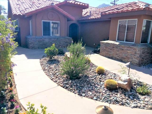 51960 Avenida Navarro, La Quinta, CA 92253 (#219061709DA) :: The Costantino Group | Cal American Homes and Realty