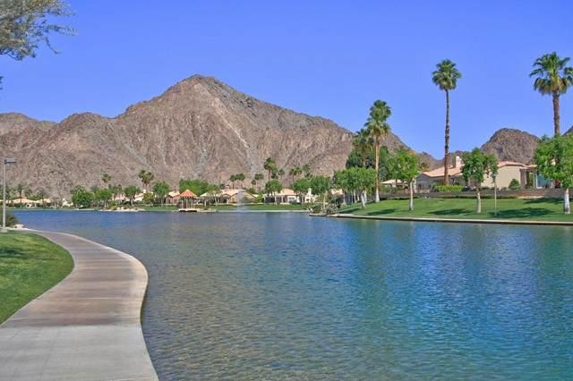 48243 Vista De Nopal, La Quinta, CA 92253 (#219061719DA) :: Massa & Associates Real Estate Group | eXp California Realty Inc