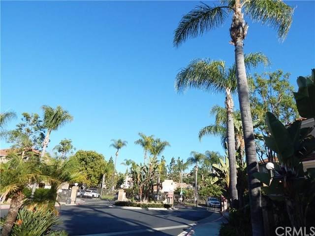 27343 Nicole Drive, Laguna Niguel, CA 92677 (#OC21098007) :: Mint Real Estate