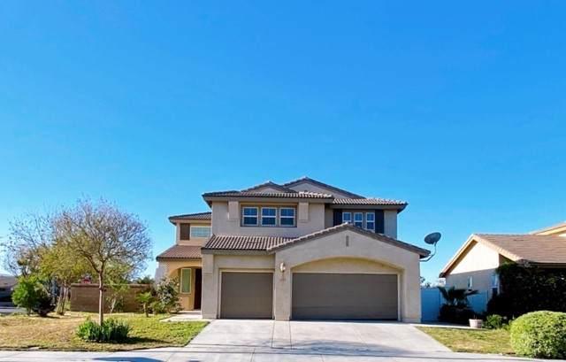 1192 Sandy Nook, San Jacinto, CA 92582 (#534925) :: RE/MAX Empire Properties