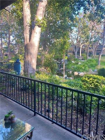 7872 Northlake Drive #115, Huntington Beach, CA 92647 (#OC21086864) :: Legacy 15 Real Estate Brokers