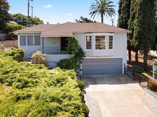 121 W 8Th Avenue, Escondido, CA 92025 (#NDP2105070) :: Power Real Estate Group