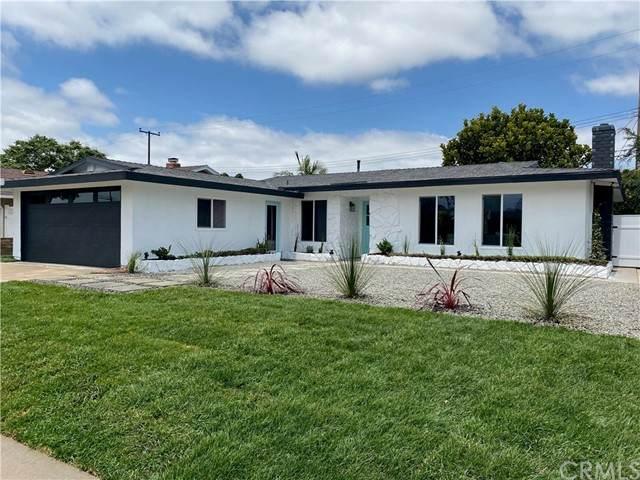 1624 Primrose Street, Costa Mesa, CA 92626 (#CV21098316) :: Mint Real Estate