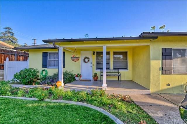 35277 Avenue C, Yucaipa, CA 92399 (#EV21098302) :: RE/MAX Empire Properties
