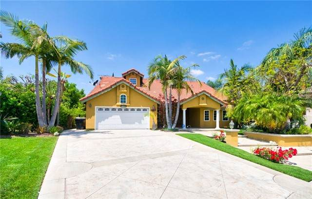 1851 Island Drive, Fullerton, CA 92833 (#PW21097323) :: The Costantino Group | Cal American Homes and Realty