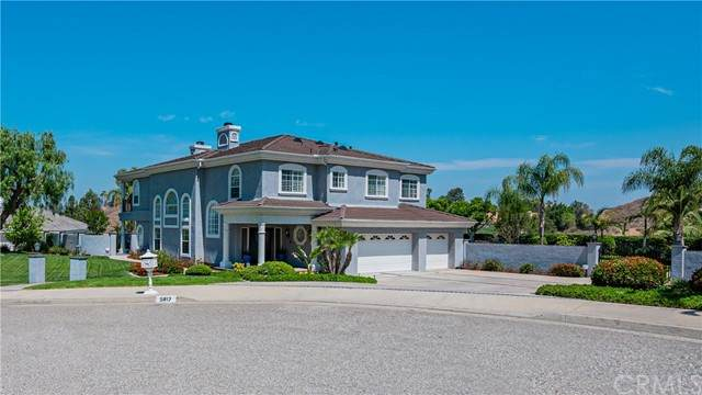 5817 Royale Place, Riverside, CA 92506 (#IV21098560) :: Realty ONE Group Empire