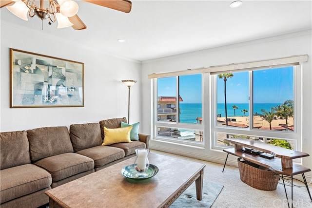 423 Avenida Granada #65, San Clemente, CA 92672 (#OC21098485) :: Berkshire Hathaway HomeServices California Properties