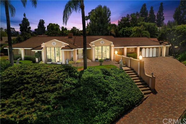 2201 Jose Way, Fullerton, CA 92835 (#PW21098573) :: Mainstreet Realtors®