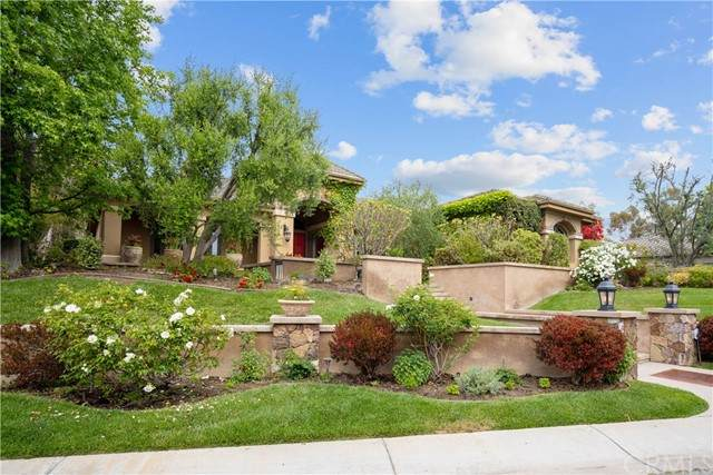 19442 Mesa Drive, Villa Park, CA 92861 (#PW21096466) :: The Costantino Group | Cal American Homes and Realty