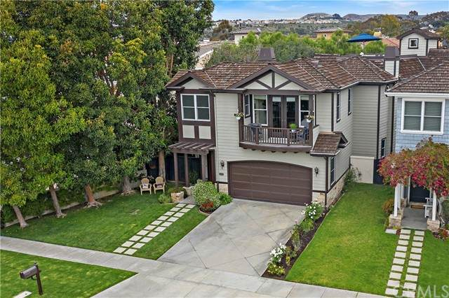 34512 Camino Capistrano, Dana Point, CA 92624 (#OC21095555) :: Swack Real Estate Group   Keller Williams Realty Central Coast