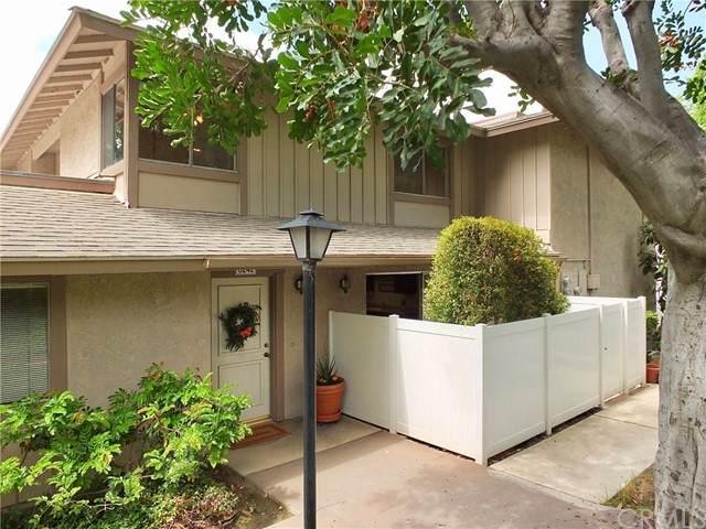 6242 Green Tavern Lane #38, Yorba Linda, CA 92886 (#PW21038151) :: Power Real Estate Group