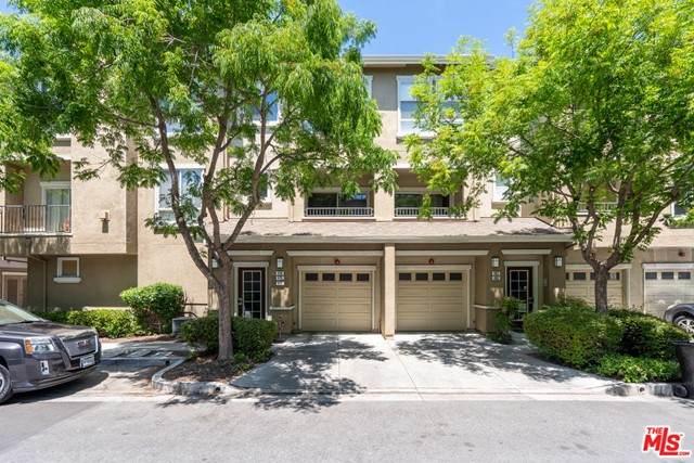 471 White Chapel Avenue, San Jose, CA 95136 (MLS #21728320) :: Desert Area Homes For Sale
