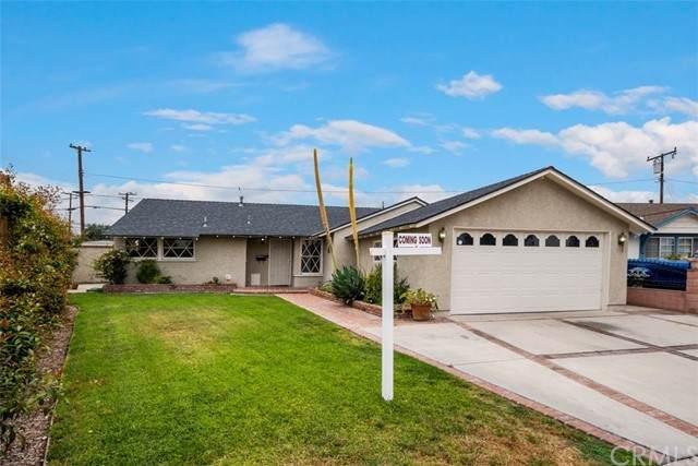 8725 Harrison Way, Buena Park, CA 90620 (#OC21096927) :: Mainstreet Realtors®