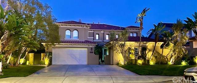 3422 Kildare Ct, Burbank, CA 91504 (#CV21098227) :: The Brad Korb Real Estate Group