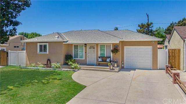 1825 Delford Avenue, Duarte, CA 91010 (#DW21089186) :: eXp Realty of California Inc.