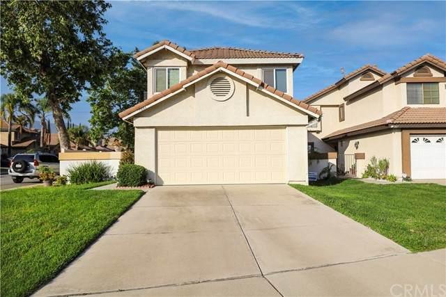 7001 Drew Court, Rancho Cucamonga, CA 91701 (#IV21099233) :: The Kohler Group