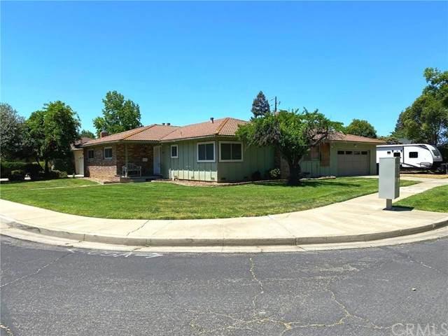 591 Joan Court, Merced, CA 95340 (#MC21099271) :: Mark Nazzal Real Estate Group