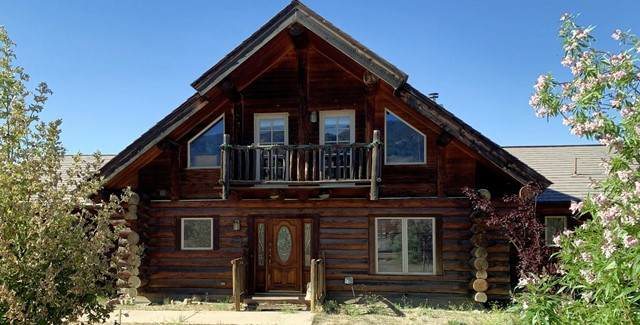 57845 Glebe Road, Anza, CA 92539 (#219061821PS) :: Realty ONE Group Empire
