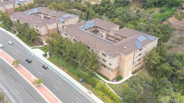 7647 Mission Gorge Road #20, San Diego, CA 92120 (#SW21094005) :: The Costantino Group   Cal American Homes and Realty