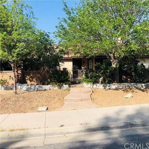 22310 Falcon Crest Circle, Wildomar, CA 92595 (#SW21099667) :: Team Forss Realty Group