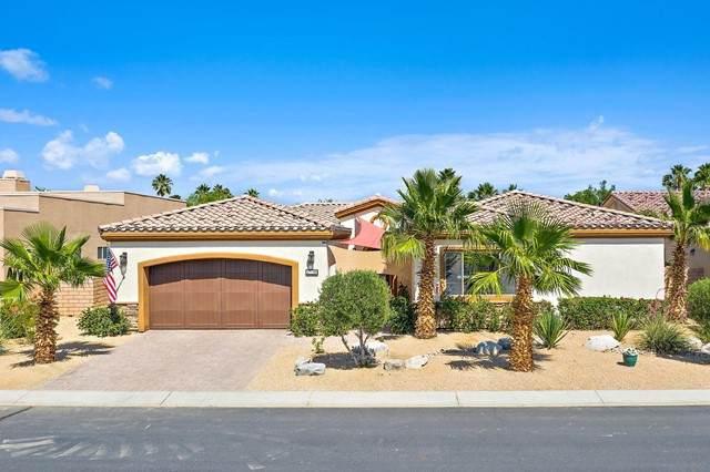 57598 Barristo Circle, La Quinta, CA 92253 (#219061841DA) :: Swack Real Estate Group | Keller Williams Realty Central Coast