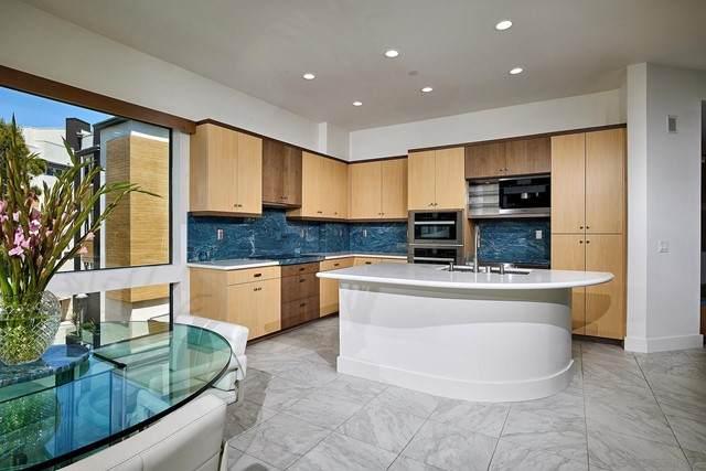 8381 Distinctive Dr, San Diego, CA 92108 (#210012480) :: Powerhouse Real Estate