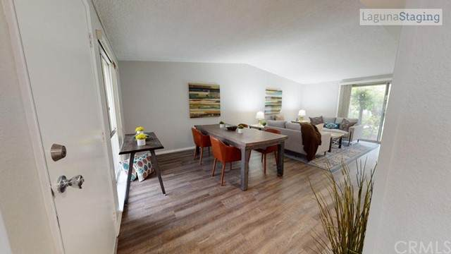 446 Avenida Sevilla B, Laguna Woods, CA 92637 (#PW21099570) :: Mint Real Estate