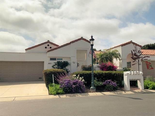 4677 Barcelona Way, Oceanside, CA 92056 (#210012513) :: Mainstreet Realtors®