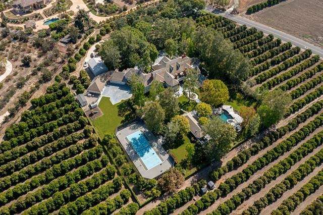 3701 Groves Place, Somis, CA 93066 (#V1-5720) :: Jett Real Estate Group