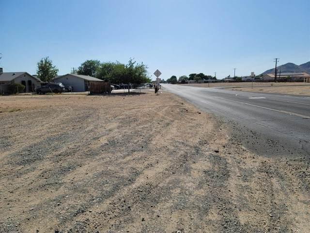 20485 Thunderbird Road - Photo 1
