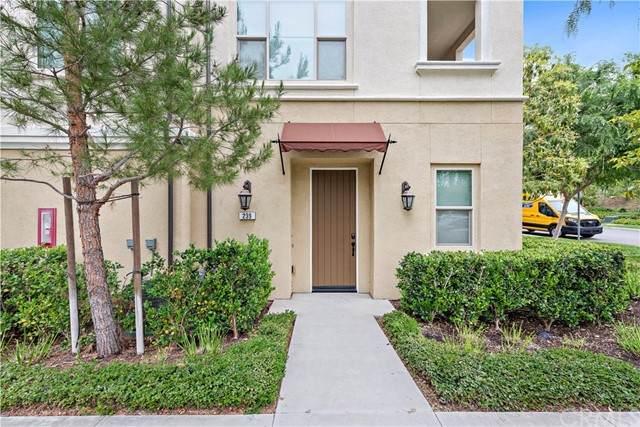 239 Native Spring, Irvine, CA 92618 (#PW21101798) :: Mainstreet Realtors®