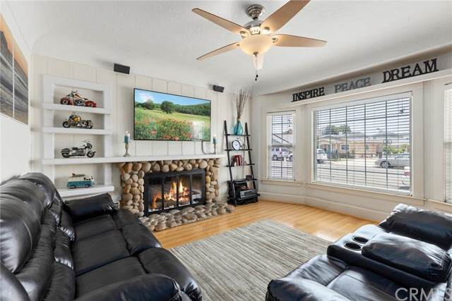 7661 11th Street, Buena Park, CA 90621 (#PW21101456) :: Wendy Rich-Soto and Associates