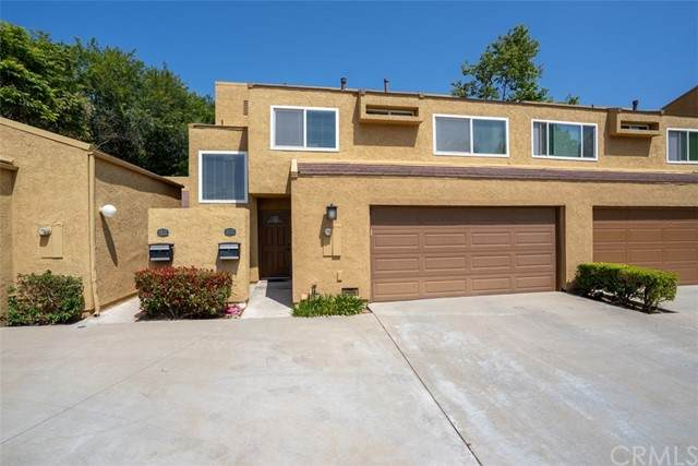 4838 Carmonita Lane, Yorba Linda, CA 92886 (#PW21101994) :: Steele Canyon Realty