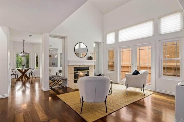 1492 Golfcrest Pl, Vista, CA 92081 (#NDP2105284) :: Massa & Associates Real Estate Group | eXp California Realty Inc