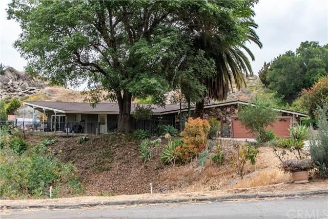 23238 Westwood Street, Grand Terrace, CA 92313 (#EV21100053) :: Berkshire Hathaway HomeServices California Properties