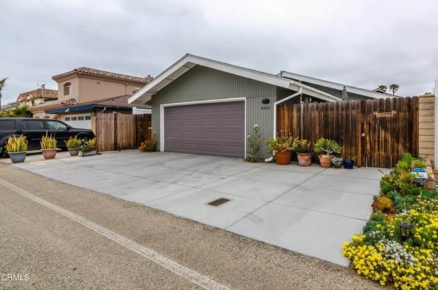 4951 Corbina Way, Oxnard, CA 93035 (#V1-5760) :: Steele Canyon Realty
