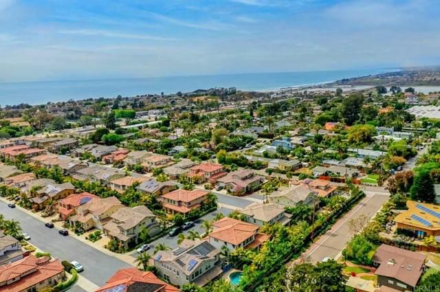 1677 Tabletop Way, Encinitas, CA 92024 (#NDP2105299) :: Massa & Associates Real Estate Group | eXp California Realty Inc