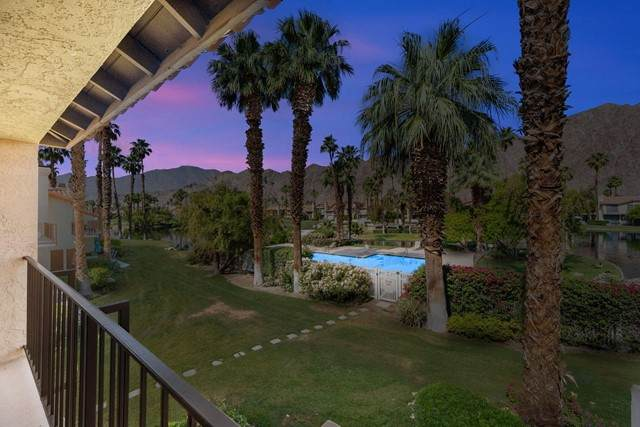 55057 Tanglewood, La Quinta, CA 92253 (#219062003DA) :: Steele Canyon Realty