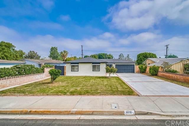 4616 Davis Street, Chino, CA 91710 (#DW21101431) :: Mainstreet Realtors®