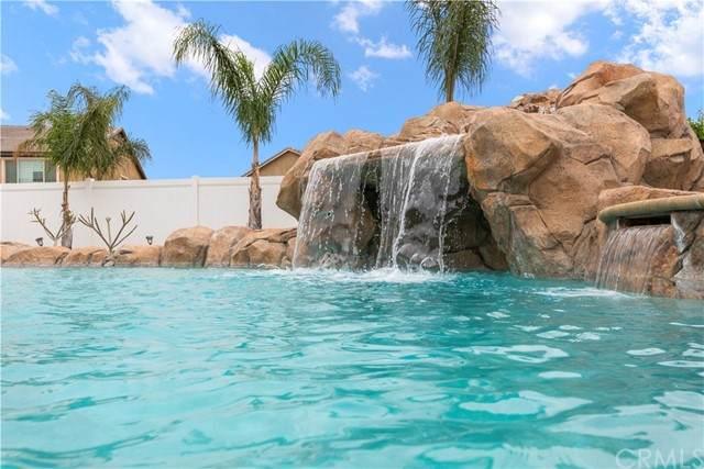 4693 Oscar Street, Jurupa Valley, CA 91752 (#IG21100436) :: Steele Canyon Realty